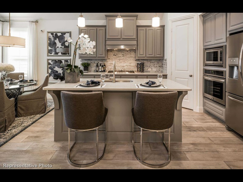 313 Pendent Drive, New Homes For Sale in Austin Texas