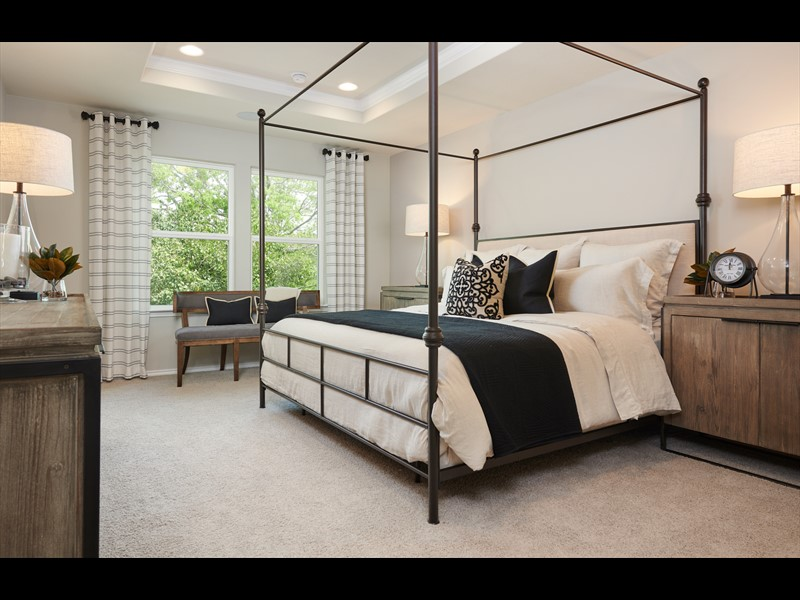 204 La Dera Drive, New Homes For Sale in Austin Texas