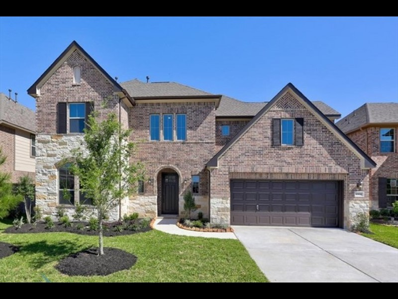113 Calera Street, New Homes For Sale in Austin Texas