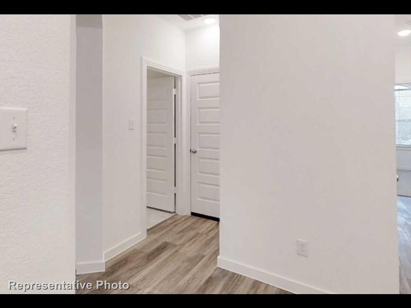 250 Freeman Loop, New Homes For Sale in Austin Texas