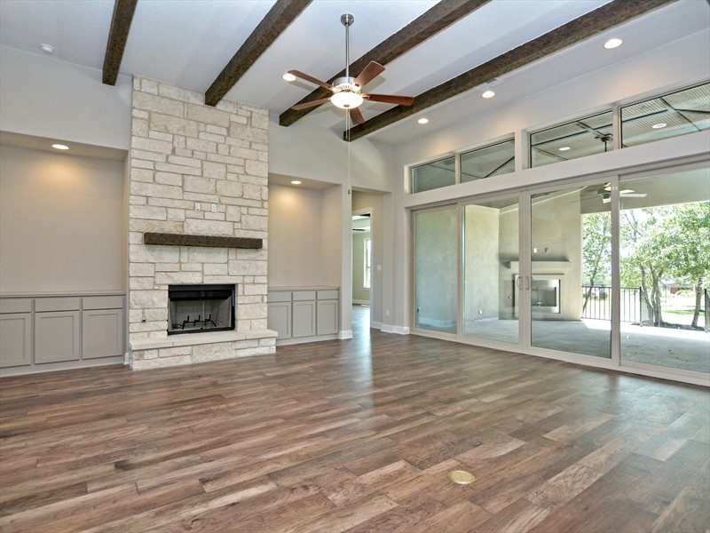 , New Homes For Sale in Austin Texas
